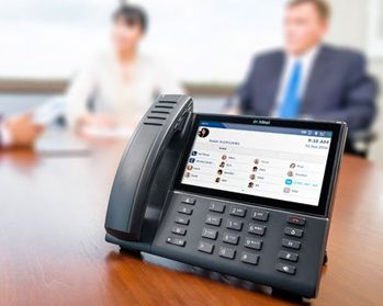 Business VOIP Providers NY